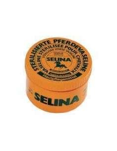 Selina Vaseline