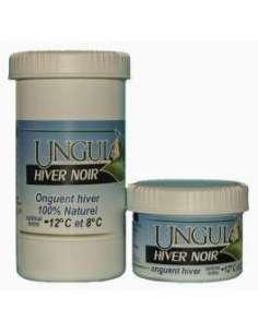 UNGULAT HIVER 480 ml