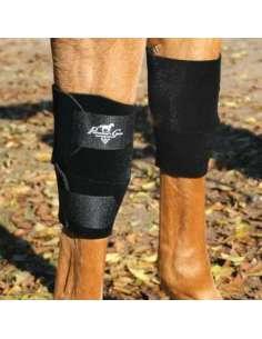 Protege genoux pro choice