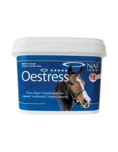 Oestress - NAF
