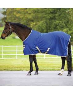 Couverture Mio Stable Sheet HORSEWARE