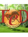 Manufacturer - FED