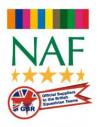 Manufacturer - NAF