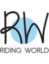 Manufacturer - Riding World