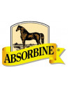 Manufacturer - Absordine