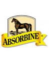 Manufacturer - Absordine