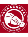 Manufacturer - Paskacheval