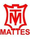 Manufacturer - Mattes