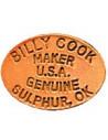 Manufacturer -