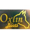 Manufacturer - Oxlin