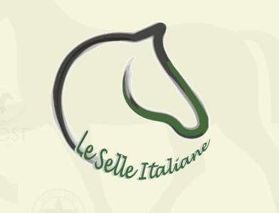 LeSelleItaliane