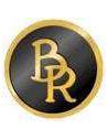 Manufacturer - BR